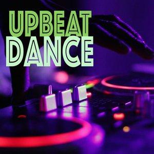 Upbeat Dance