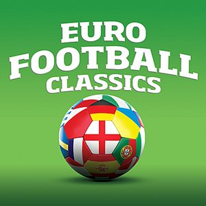 Euro Football Classics