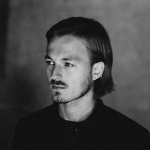 Avatar für Konstantin Sibold