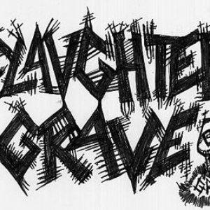 Avatar de Slaughtergrave