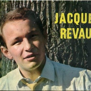 Avatar for Jacques Revaux