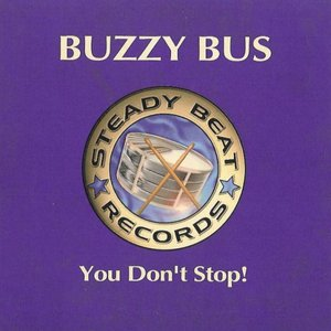 Avatar for Buzzy Bus
