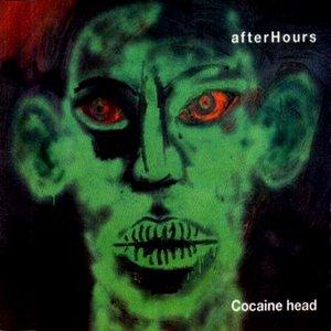 Cocaine Head