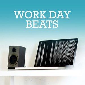 Work Day Beats