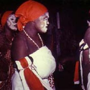 Avatar de Orungu