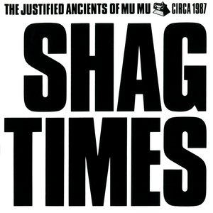 Shag Times