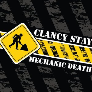 Avatar de Clancy Stay