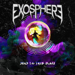 Dead to This Place [Explicit]