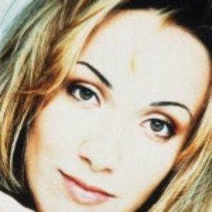 Sandrine François için avatar