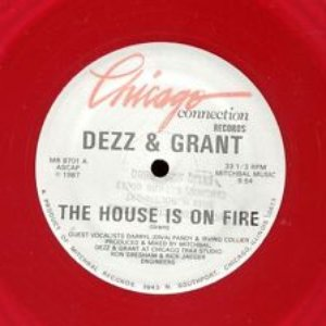 Avatar for Grant & Dezz