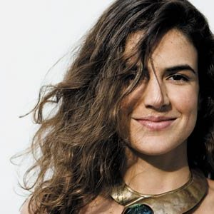 Avatar for Mariana Aydar