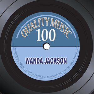 Quality Music 100