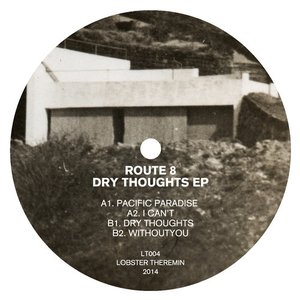 Dry Thoughts
