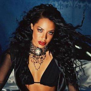 Avatar de Aaliyah