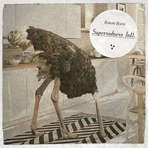 Supersadness Intl.