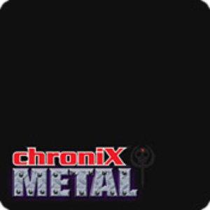Avatar for CXR