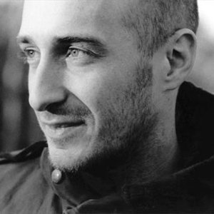 Image for 'Sébastien Schuller'