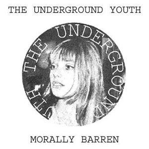 Morally Barren