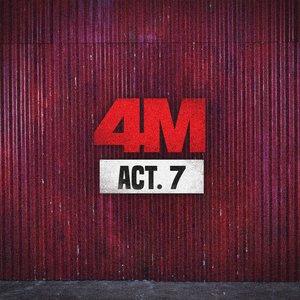 Act. 7 - EP