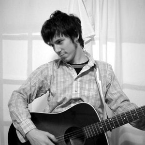 Avatar for John Gallagher Jr.