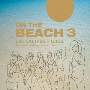 On The Beach 03 digital version