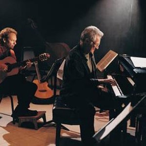 Avatar for Lee Ritenour & Dave Grusin