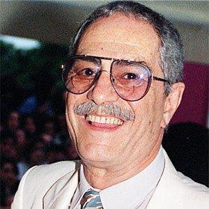 Avatar di Nino Manfredi