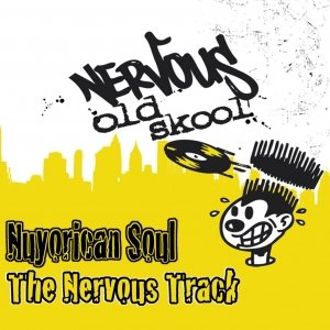 The Nervous Track