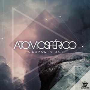 Atomosferico