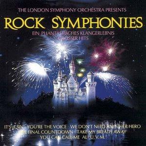 Rock Symphonies