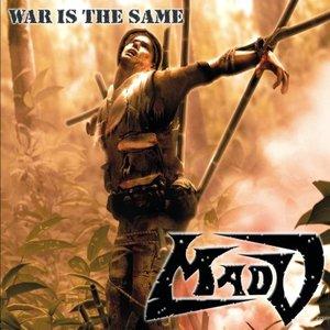 War Is The Same