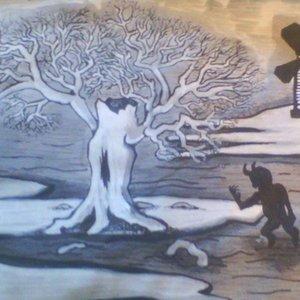 Avatar for Big Swamp Gospel