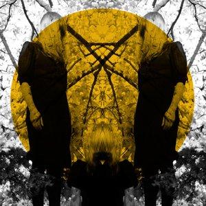 Image for 'Feel It Break'