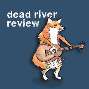 Avatar for Dead River Review