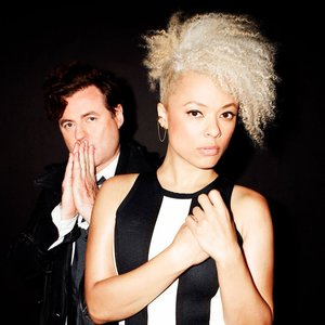 Avatar for Sneaky Sound System