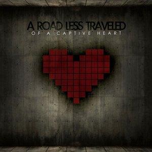 Of A Captive Heart