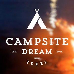 Avatar de Campsite Dream