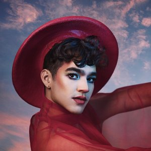 Avatar de Miss Benny
