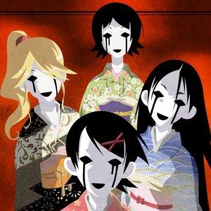 Avatar for Nonaka Ai & Inoue Marina & Kobayashi Yuu & Shintani Ryouko