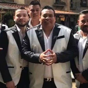 Avatar for banda los sebastianes
