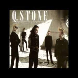 Avatar für Q.Stone