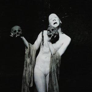 Bild für 'Sopor Aeternus & The Ensemble of Shadows'