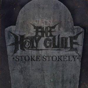Stoke Stokely - Single