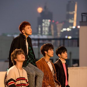 Avatar for N.Flying