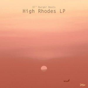 High Rhodes LP