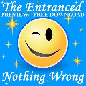 Изображение для 'Nothing Wrong'