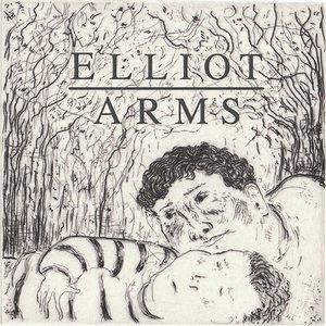 Avatar de Elliot Arms
