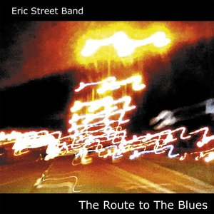 The Route to The Blues