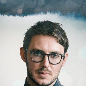 Avatar für Dustin Tebbutt