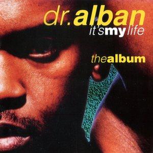 It's My Life - The Album